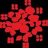 Mille Aromi_Logo_Blume_farbe